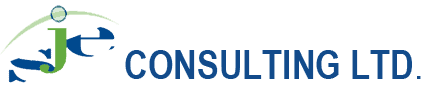 SJE Consulting Ltd.
